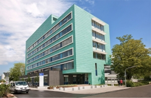Department of Pathology, UniversityHospital Heidelberg, Heidelberg, Germany