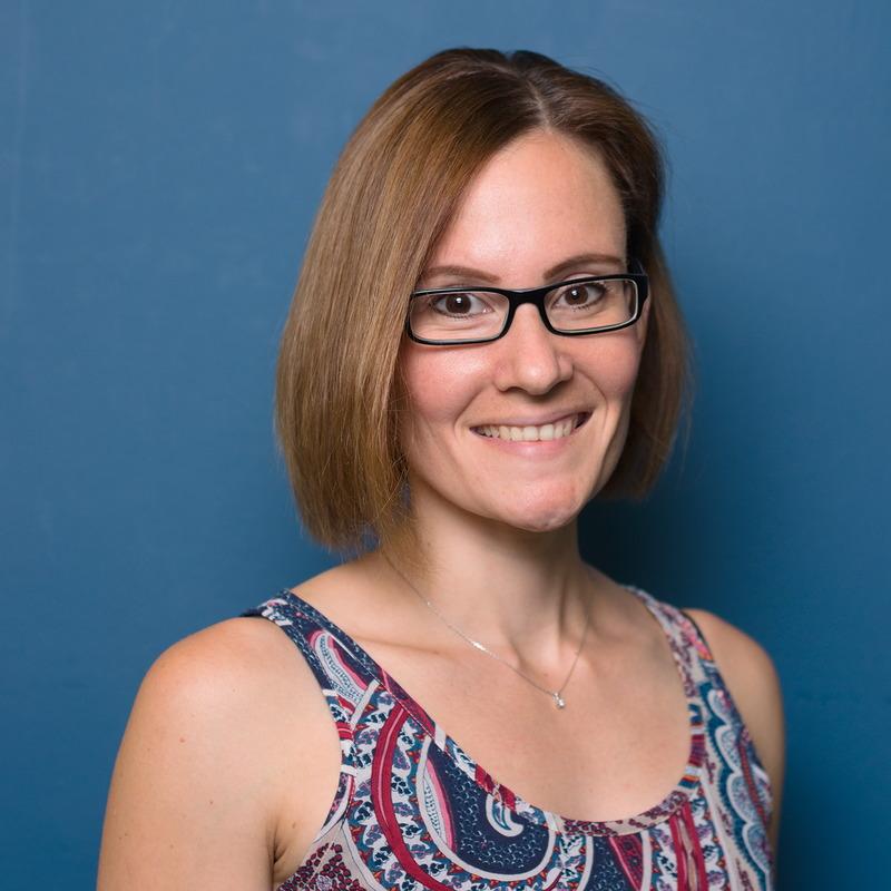 Dr. Eva-Maria Katzenmaier