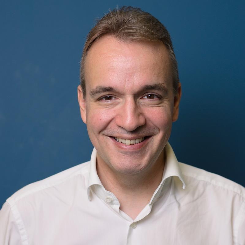 PD Dr. Matthias Kloor