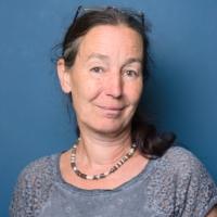 Petra Höfler