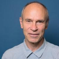 Prof. Dr. Hermann Bussmann