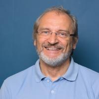 Dr. Hans-Jürgen Stark