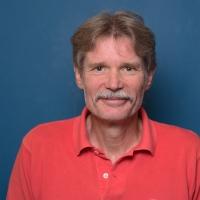 Dr. Johannes Gebert