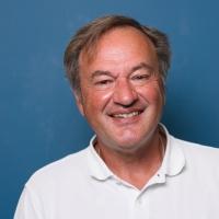Prof. Dr. Jürgen Kopitz