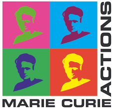 European Commission's Marie Curie Actions