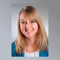 Dr. Mareike Grees