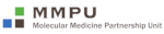 Molecular Medicine Partnership Unit - MMPU Heidelberg
