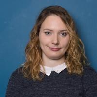Lara Schlegel