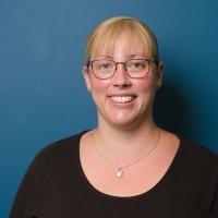 Lena Ehret-Maßholder